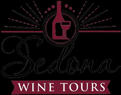 Sedona Wine Tour
